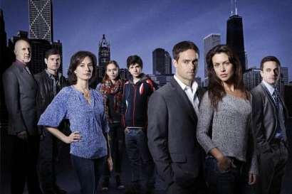 Измены 10 серию сериал онлайн