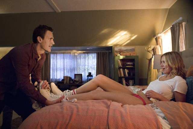 Смотреть фильм секс видео с кэмирон диаз онлайн бесплатно в хорошем качестве hd