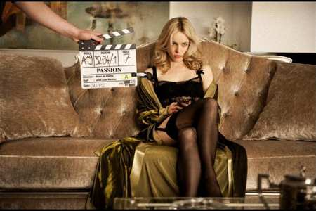 фильм страсть онлайн смотреть бесплатно:
