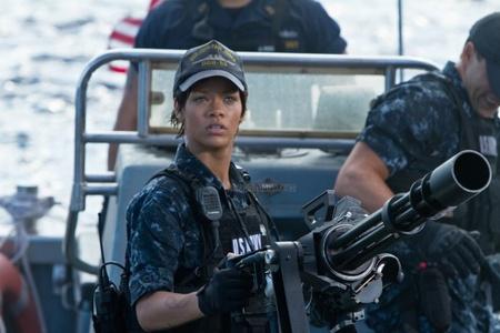смотреть фильмы онлайн бесплатно морской бой бесплатно: