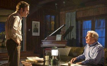 отбросы 3 сезон 1 серия смотреть кубик в кубе онлайн
