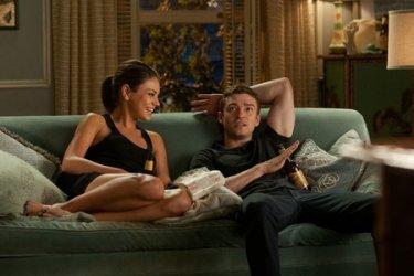 Смотреть бесплатно фильм секс по дружбе 2011 онлайн