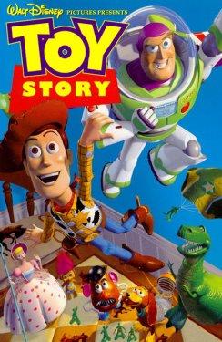 смотреть история игрушек лего