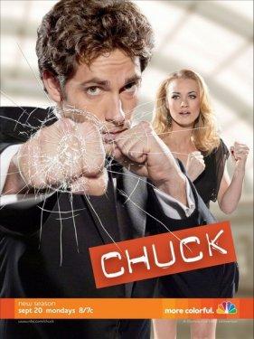 кухня 5 сезон серия 1 смотреть онлайн
