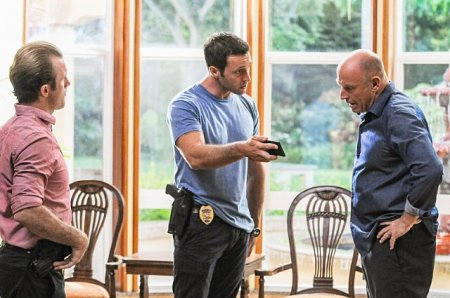 гавайи 5 0 3 сезон 5 серия смотреть онлайн: