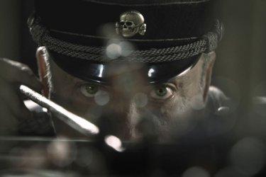 Железное небо 2 (2016) фильм смотреть онлайн бесплатно в ...