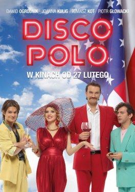 «Марко Поло 2 Сезон Смотреть Онлайн Hd 720 Lostfilm» / 2002