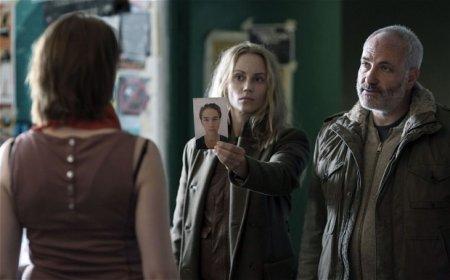 Кадры из фильма смотреть сериал мост 3 сезон 3 серия смотреть онлайн
