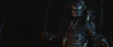 хищник темные века фильм 2015 джой казино