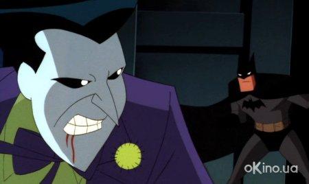 Новые Приключения Бэтмена Торрент Скачать - фото 7