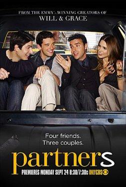 смотреть друзья 1 сезон 1 серия онлайн