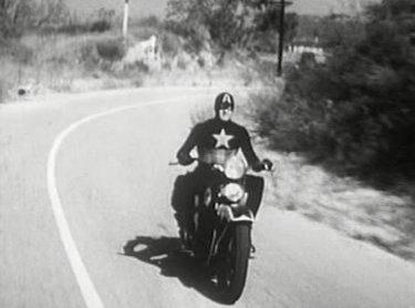 Мальчишник в Вегасе 3 (2013) на киного