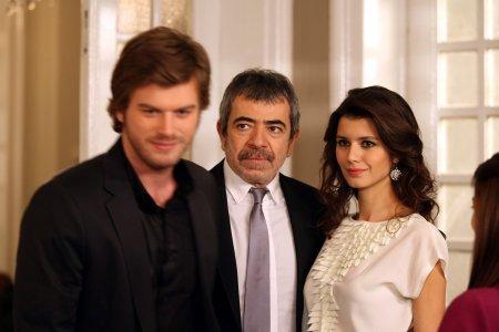 сериал турецкий запретная любовь смотреть онлайн