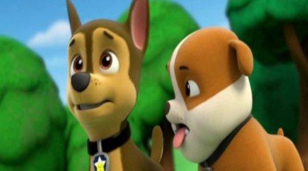 Кадры из фильма сказочный патруль 2 серия мультфильм смотреть онлайн