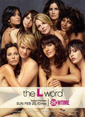 Фильма дружеский секс