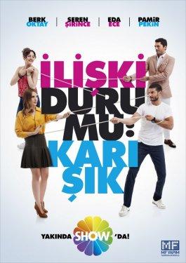 Горькая любовь турецкий фильм на русском языке смотреть онлайн