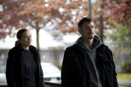 отбросы 2 сезон 1 серия смотреть кубик в кубе онлайн