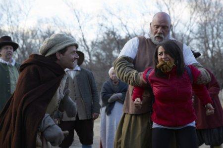 Сериал Пират и пиратка 1 сезон (2009) смотреть онлайн в