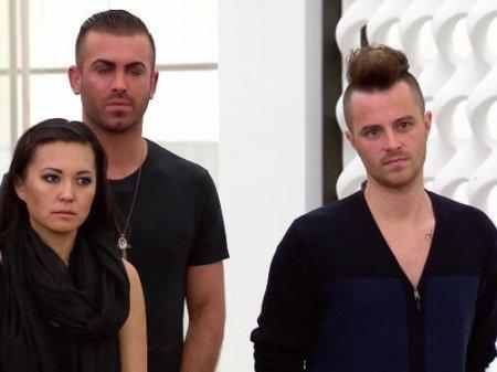 проект подиум все звезды 4 сезон смотреть онлайн на русском