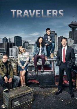 Час ноль смотреть онлайн 1 сезон