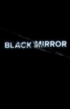 Черное зеркало 3 сезон Русские субтитры