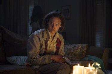 ходячие мертвецы 3 сезон смотреть в онлайн hd 720