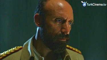 Ты моя Родина турецкий сериал на русском языке смотреть онлайн