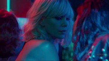 Смотреть фильм Шуберт 2017 онлайн бесплатно в hd качестве