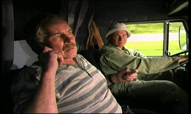 Дальнобойщики америки видео все сезоны подряд
