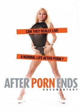 Комедии 2012 смотреть онлайн порно