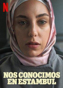 Различие (Сериал 2020)